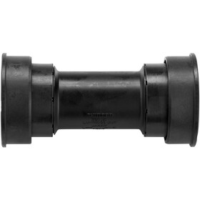 Shimano Dura Ace SM-BB92-41B Bottom Bracket Press-Fit black